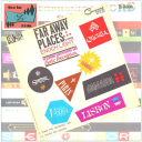 Far Away Places - Enoch Light and His Orchestra | Music | Popular