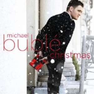 christmas baby please come home michael buble' for solo, choir and orchestra