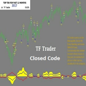 tf trader system (closed code)