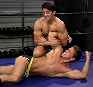 2703-hd-tanner hill vs zack johnathan