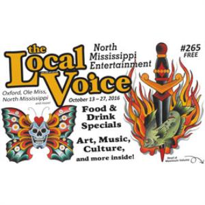 the local vice #265 pdf download