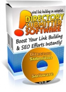 directory submitter software