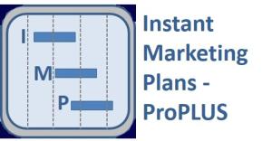 instant marketing plans proplus 2.0