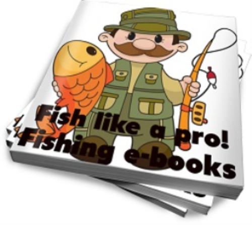 First Additional product image for - Hobbies and sports eBook collection for kids