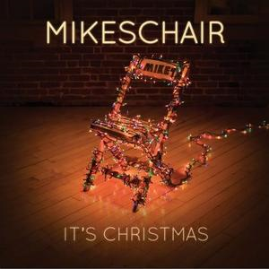 It's Christmas by Mikeschair arranged for piano and vocal solo in the keys of B and F | Music | Popular