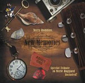 TR_06_Broken Heart Mender | Music | Country