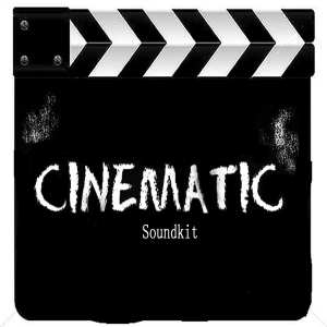 cinematic soundkit