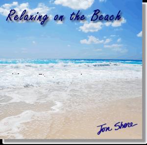 Relax on the Beach | Music | Soundbanks