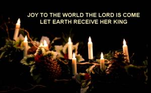 christmas joy instrumental worship