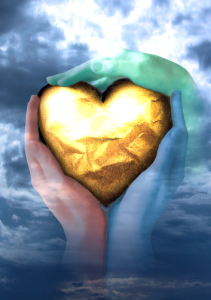 Heart of Gold | Movies and Videos | Special Interest