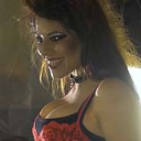 A Judgment Girl Halloween | Movies and Videos | Action