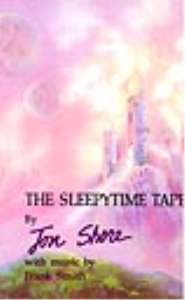 sleepytime  side 1