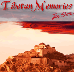Tibetan Memories Side 1 | Music | Ambient