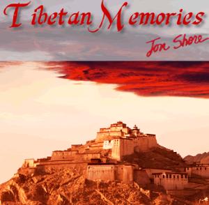 tibetan memories side 1