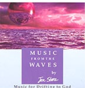 music from the waves  side 1