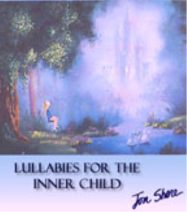 lullabies for the inner child  side 2