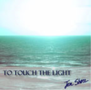 to touch the light  side 2