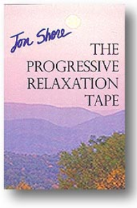 Progressive Relaxation | Audio Books | Meditation