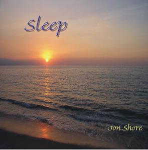 Sleep 2 | Audio Books | Self-help