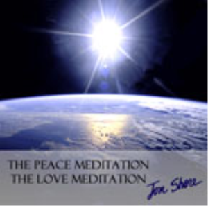 the love meditation