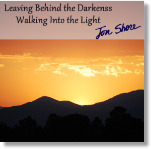 Dissolving the Shadows | Audio Books | Meditation