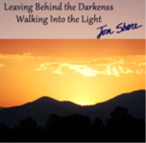 the light sphere - the stillness