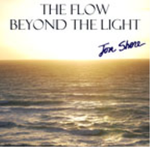 Beyond The Light | Audio Books | Self-help