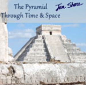 Through Time & Space | Audio Books | Meditation