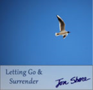 Surrender | Audio Books | Meditation