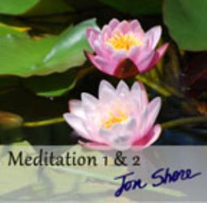 Meditation 2 | Audio Books | Meditation