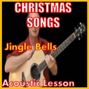Learn to play Jingle Bells - Christmas Songs | Movies and Videos | Educational