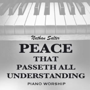 Peace That Passeth All Understanding | Music | Gospel and Spiritual