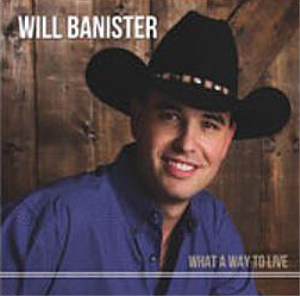 WB_Better Than Me | Music | Country