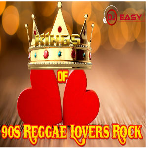 Kings of 90s Reggae Lovers Rock ?Beres Hammond,Sanchez,Dennis Brown,Freddie Mcgregor,Franke P++ | Music | Reggae