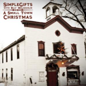 this christmastide - full album mp3
