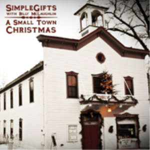this christmastide - mp3s + cd