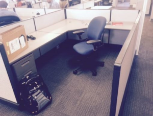 Used Office Desks Orange COunty | Photos and Images | Architecture