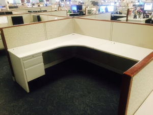 Used Office Furniture Irvine | Photos and Images | Architecture