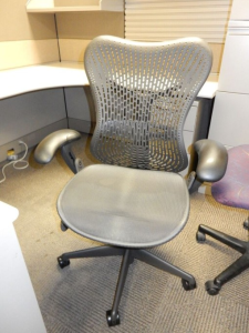 Used Office Furniture Huntington Beach | Photos and Images | Architecture