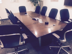 used conference tables san diego