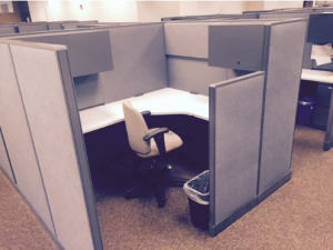 used office furniture escondido