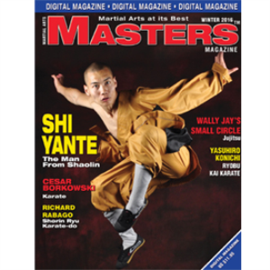2016 Winter MastersMag - FRAMES DVD | Movies and Videos | Training