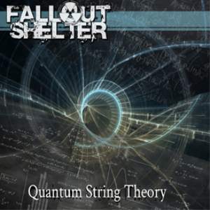 FalloutShelter Quantum String Theory | Music | Instrumental