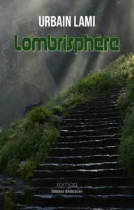 Lombrisphère, par Urbain Lami | eBooks | Fiction