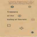 The Treasure of the Valley of Secrets PDF | eBooks | Antiques