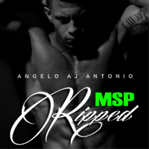 MSP Ripped | eBooks | Sports