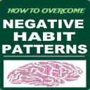 Negative Habit Patterns & How To Overcome Them | Audio Books | Religion and Spirituality