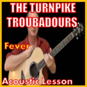 Learn to play Diamonds And Gasoline by The Turnpike Troubadours | Movies and Videos | Educational