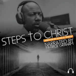 Steps To Christ | Audio Books | Religion and Spirituality