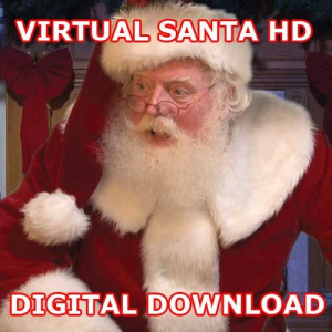 Virtual Santa In High Definition - Virtualsanta.Us | Other Files | Everything Else